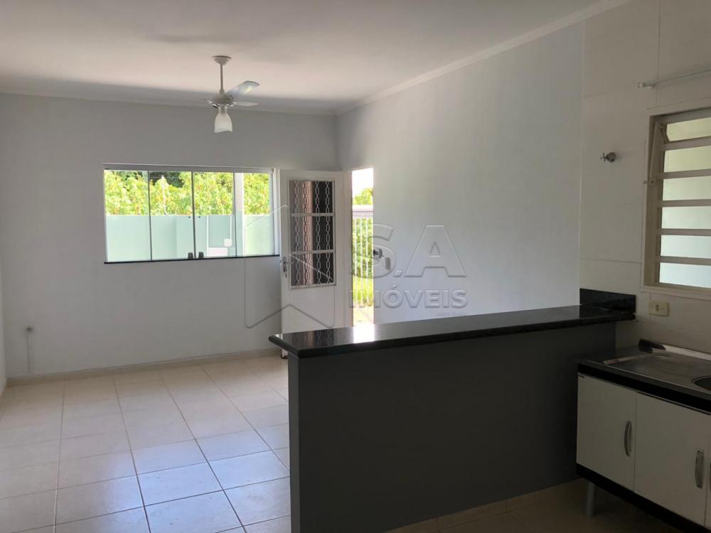 Comprar Casa / Padrão em Botucatu apenas R$ 175.000,00 - Foto 1