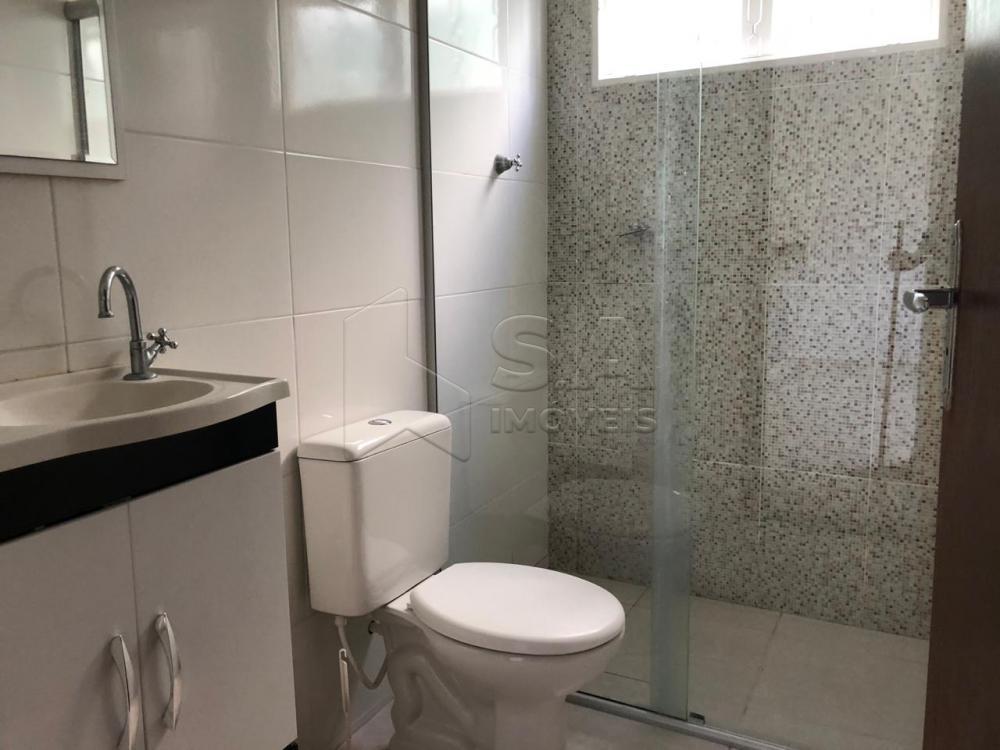 Comprar Casa / Padrão em Botucatu apenas R$ 175.000,00 - Foto 5