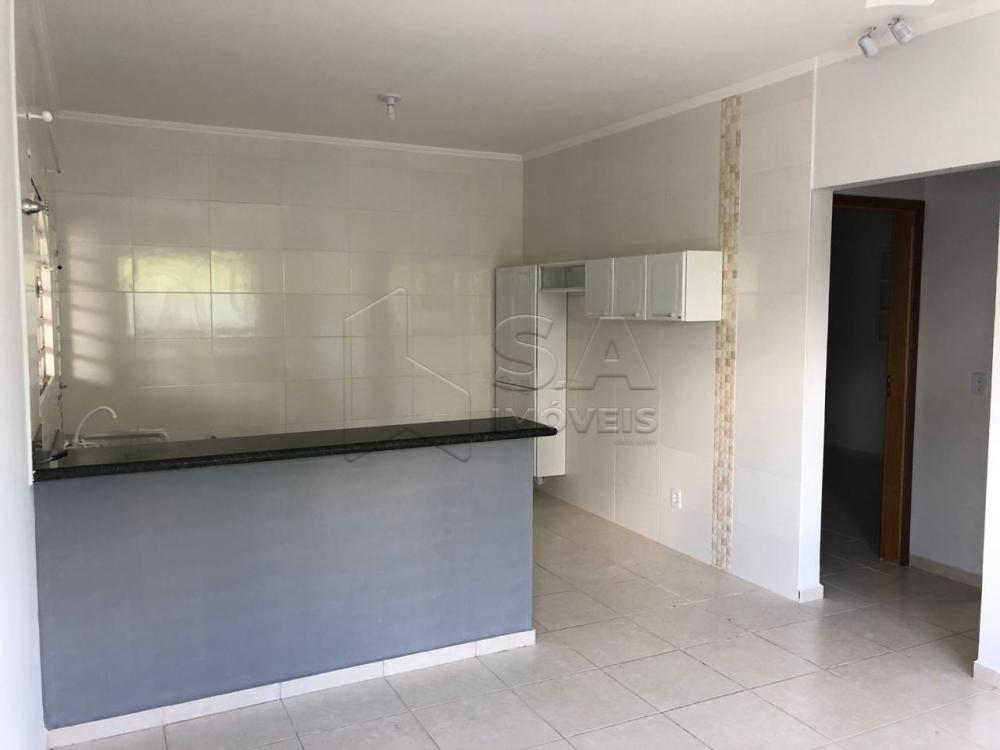 Comprar Casa / Padrão em Botucatu apenas R$ 175.000,00 - Foto 2