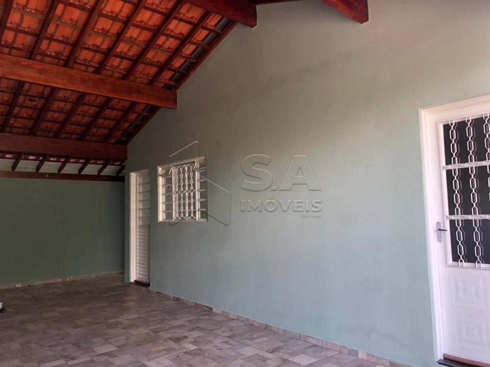 Comprar Casa / Padrão em Botucatu apenas R$ 175.000,00 - Foto 7