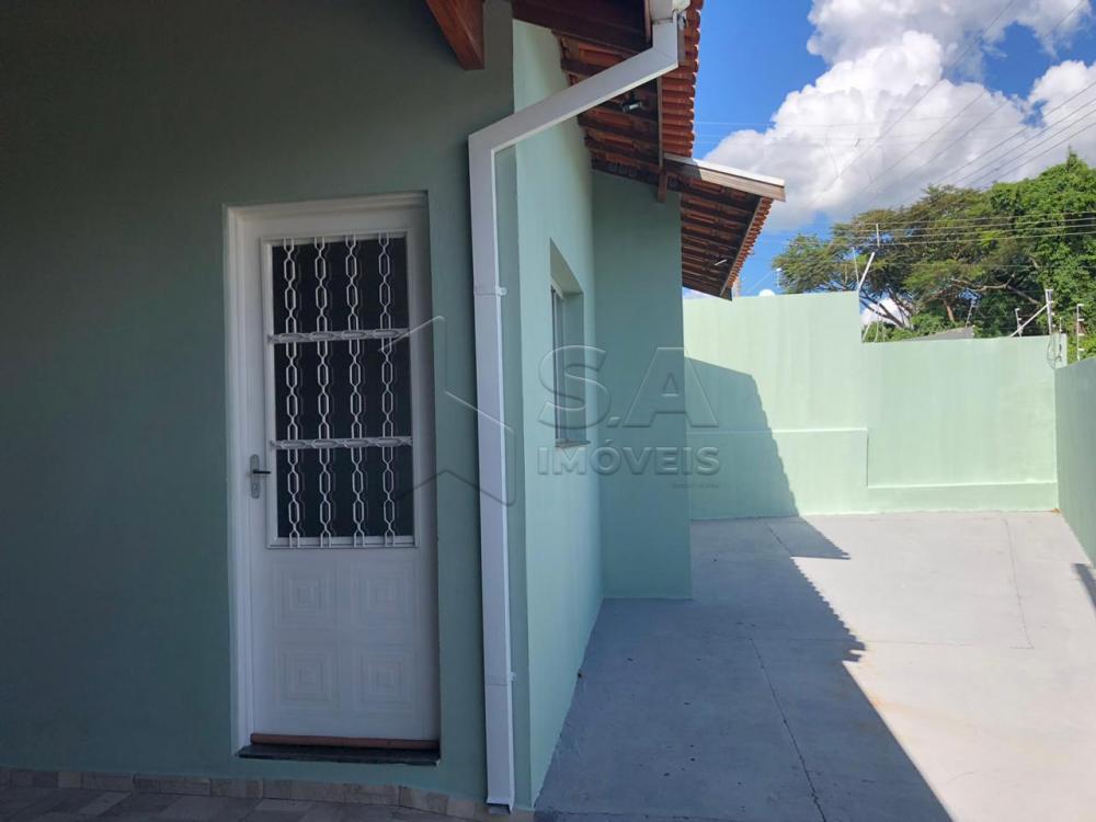 Comprar Casa / Padrão em Botucatu apenas R$ 175.000,00 - Foto 8