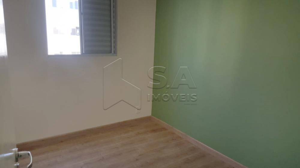 Alugar Apartamento / Padrão em Botucatu R$ 750,00 - Foto 13