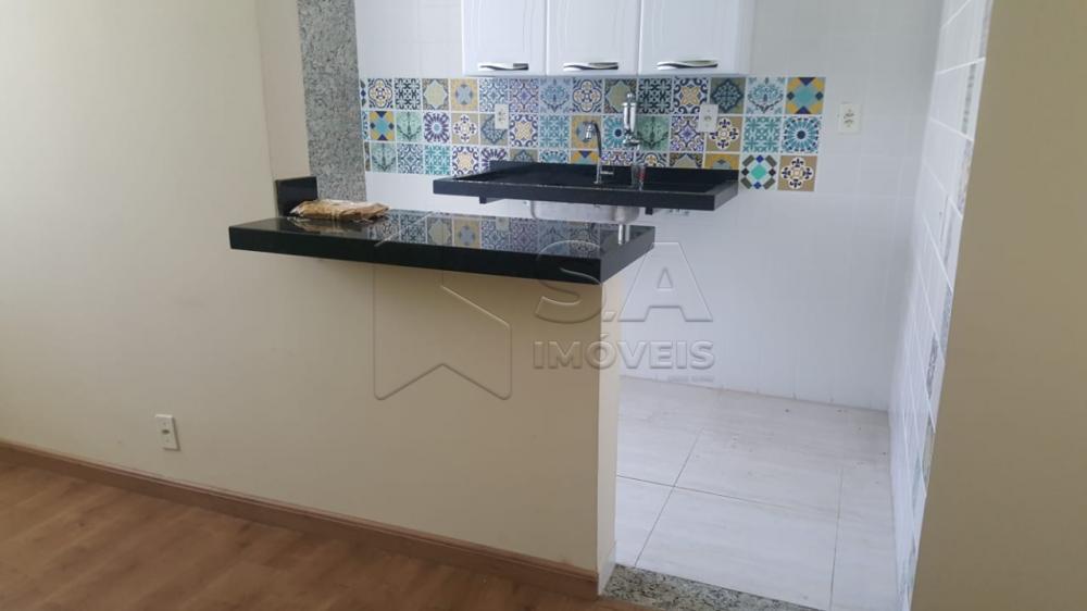 Alugar Apartamento / Padrão em Botucatu R$ 750,00 - Foto 7