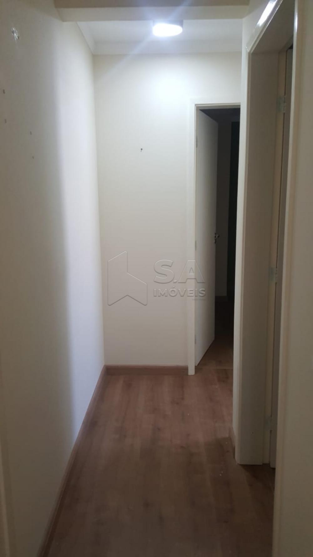 Alugar Apartamento / Padrão em Botucatu R$ 750,00 - Foto 9