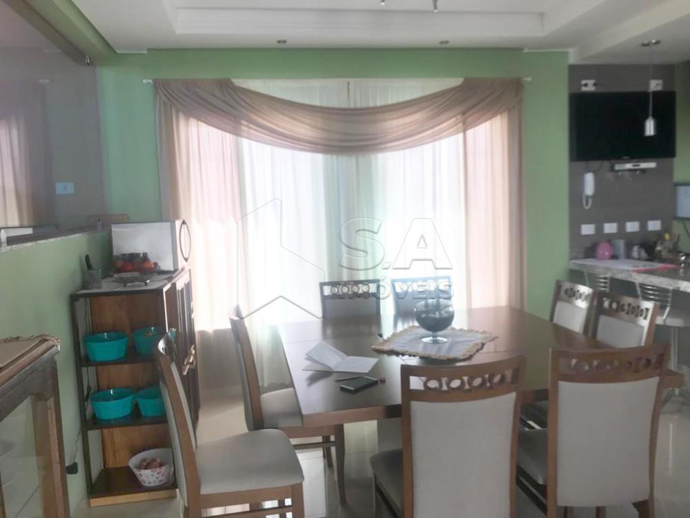 Comprar Casa / Sobrado em Botucatu apenas R$ 700.000,00 - Foto 2