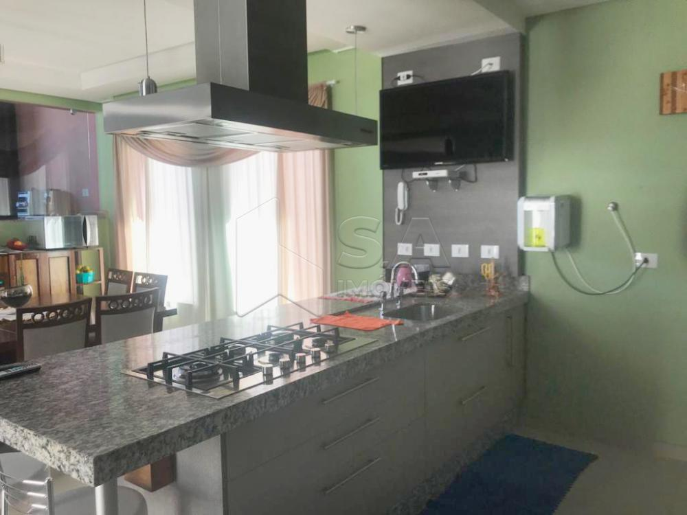 Comprar Casa / Sobrado em Botucatu apenas R$ 700.000,00 - Foto 4