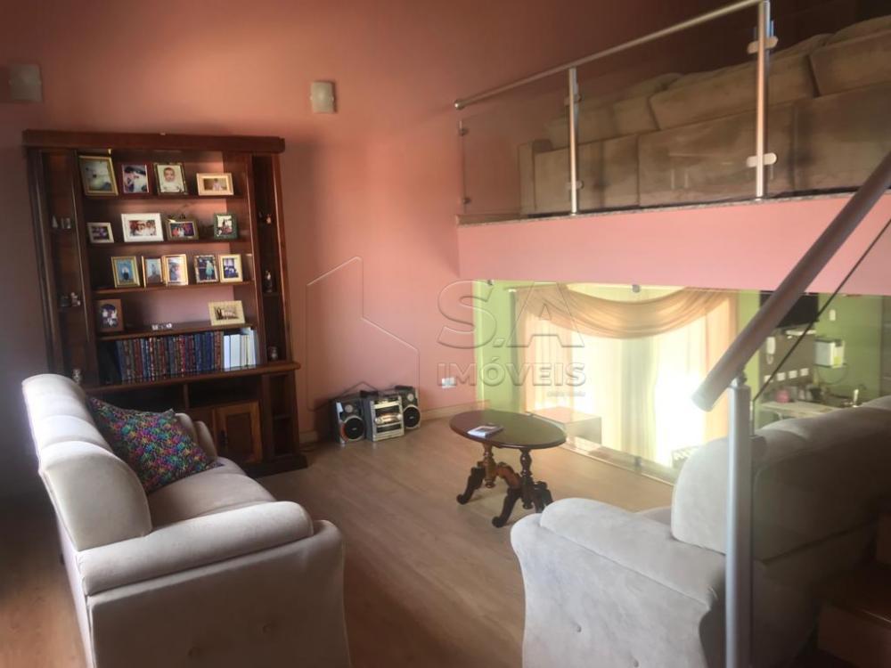 Comprar Casa / Sobrado em Botucatu apenas R$ 700.000,00 - Foto 5