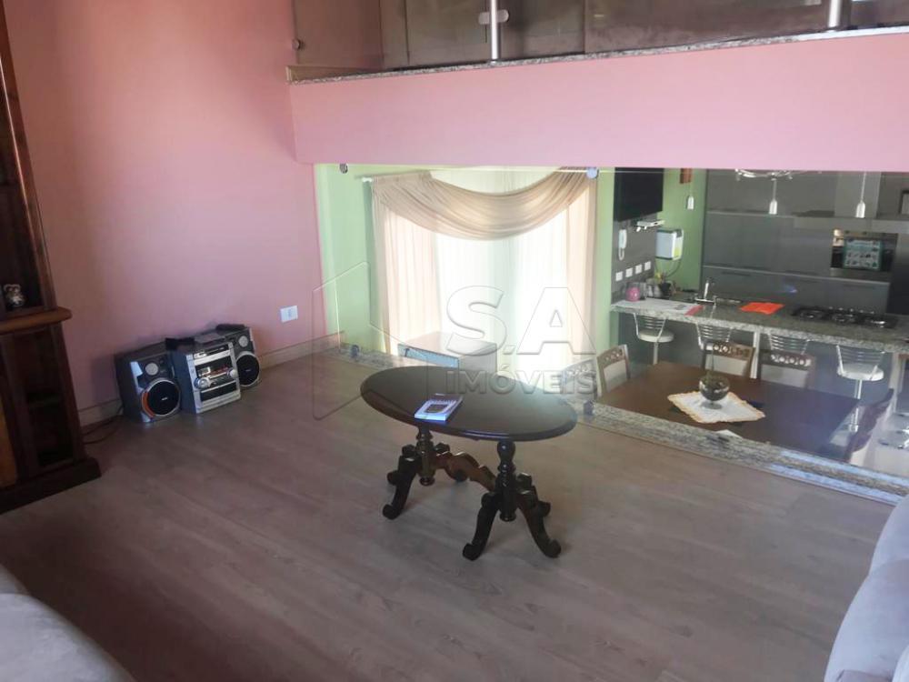Comprar Casa / Sobrado em Botucatu apenas R$ 700.000,00 - Foto 8