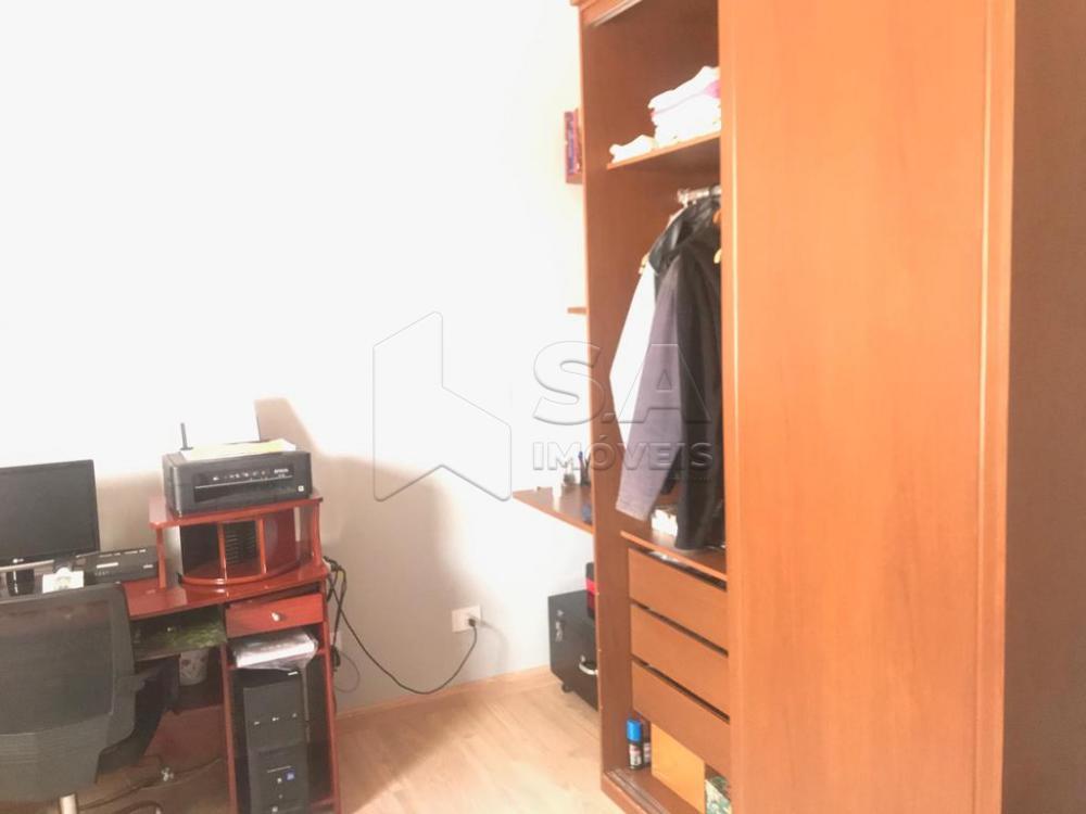 Comprar Casa / Sobrado em Botucatu apenas R$ 700.000,00 - Foto 13