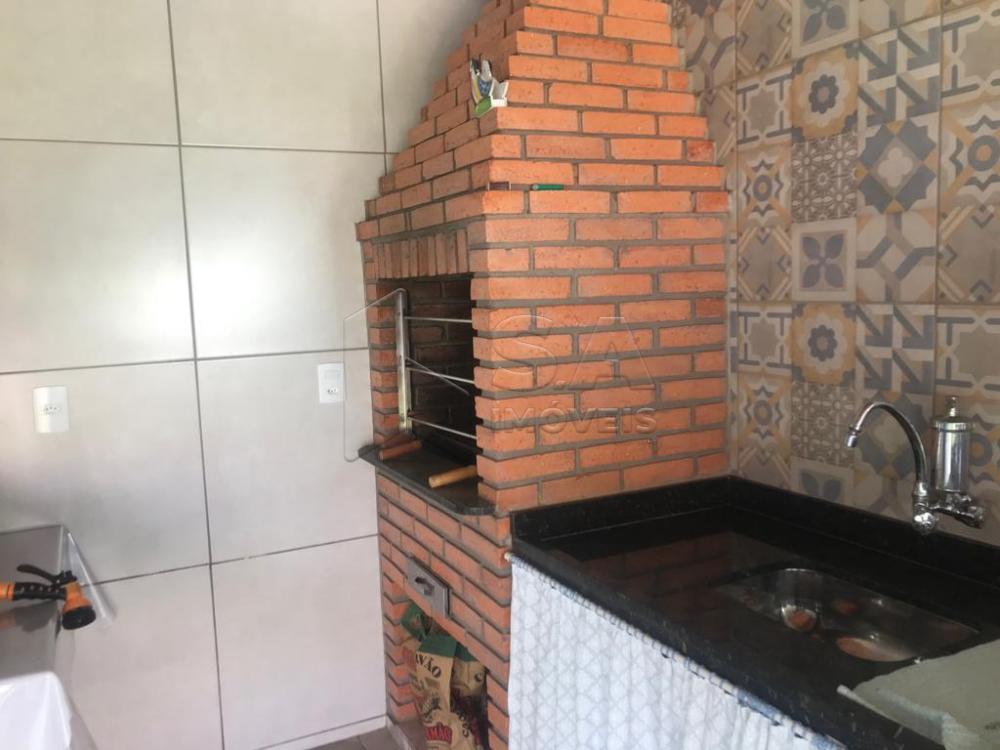 Comprar Casa / Sobrado em Botucatu apenas R$ 700.000,00 - Foto 17