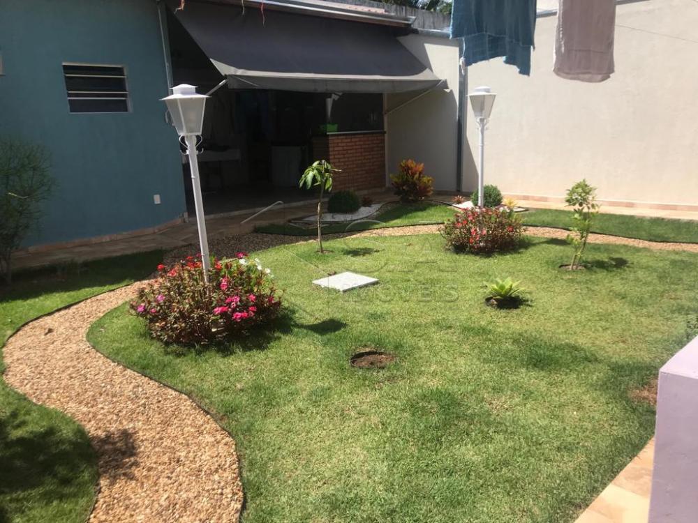 Comprar Casa / Sobrado em Botucatu apenas R$ 700.000,00 - Foto 18