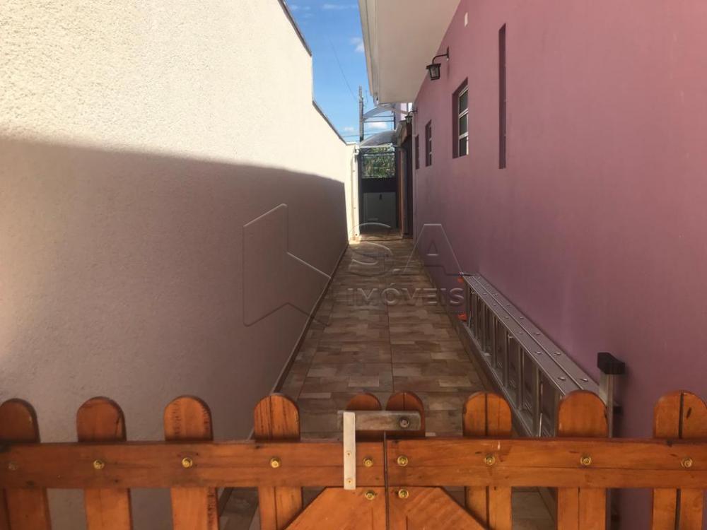 Comprar Casa / Sobrado em Botucatu apenas R$ 700.000,00 - Foto 19