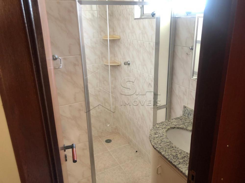 Alugar Apartamento / Mobiliado em Botucatu apenas R$ 800,00 - Foto 7