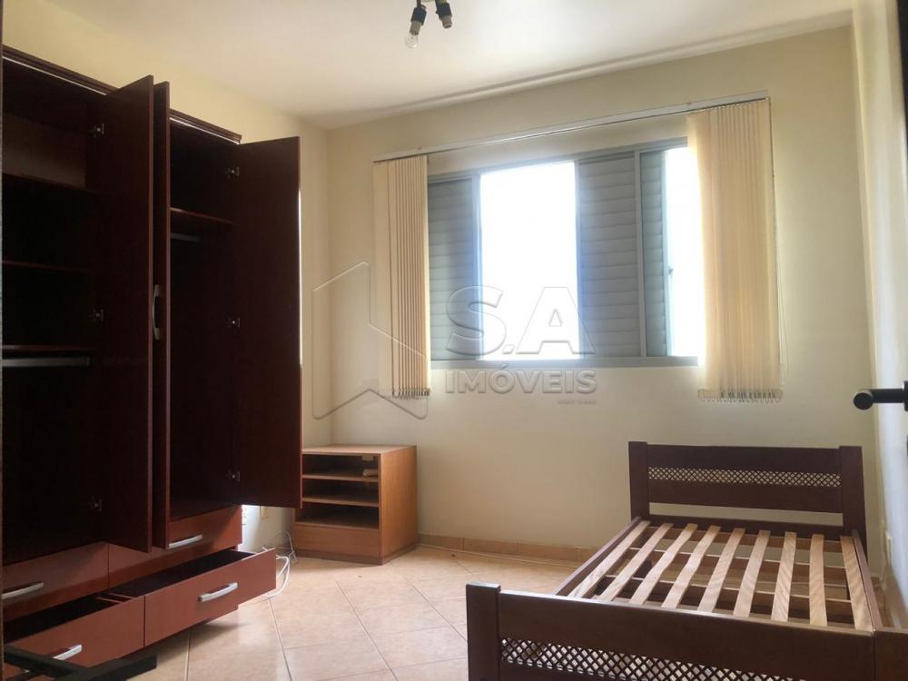 Alugar Apartamento / Mobiliado em Botucatu apenas R$ 800,00 - Foto 5