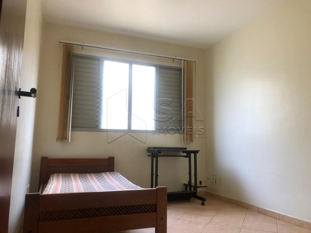 Alugar Apartamento / Mobiliado em Botucatu apenas R$ 800,00 - Foto 6