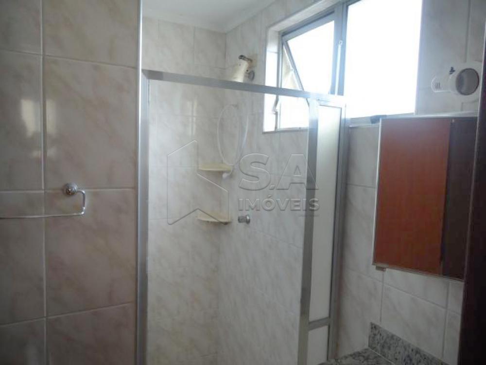 Alugar Apartamento / Mobiliado em Botucatu apenas R$ 800,00 - Foto 8