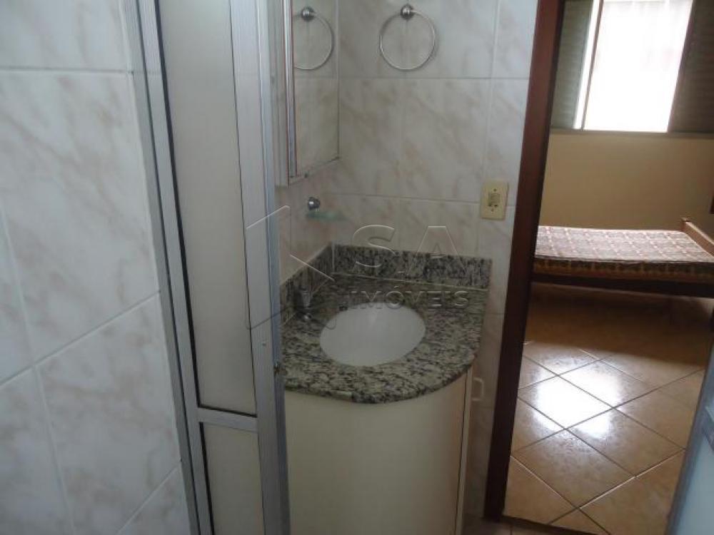 Alugar Apartamento / Mobiliado em Botucatu apenas R$ 800,00 - Foto 9