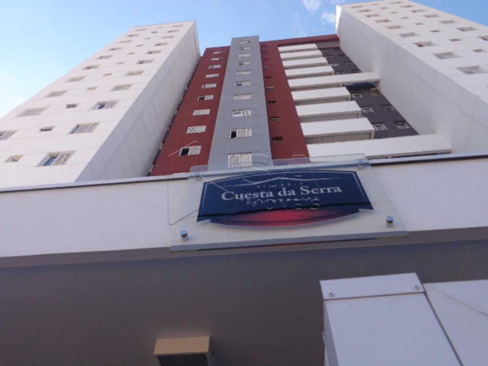 Alugar Apartamento / Padrão em Botucatu R$ 1.400,00 - Foto 1