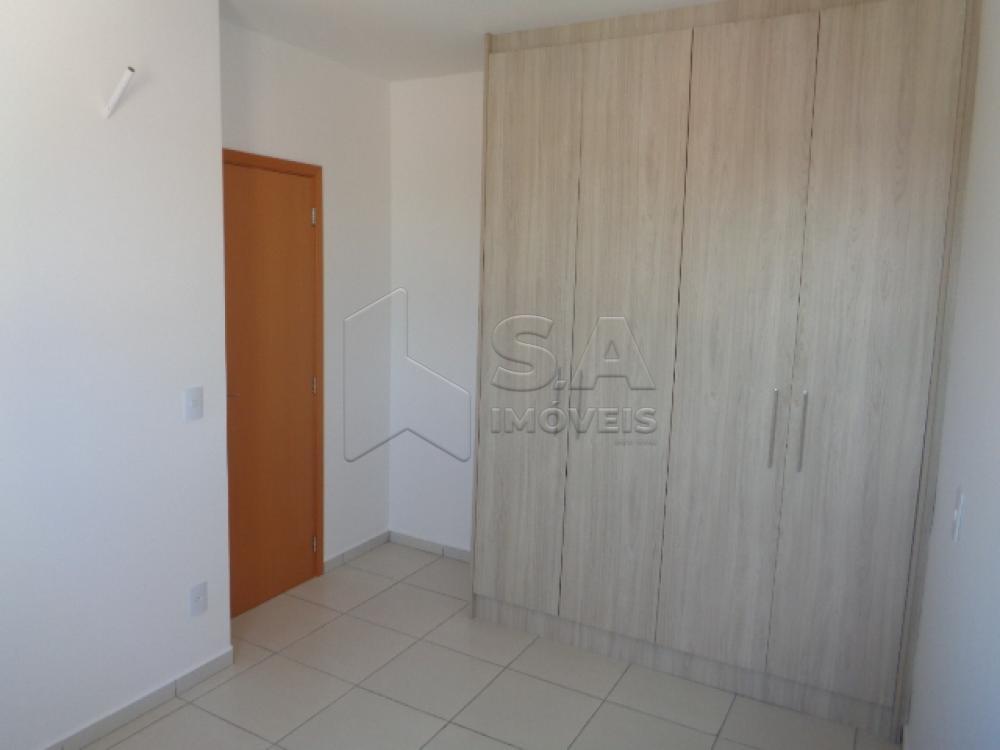 Alugar Apartamento / Padrão em Botucatu R$ 1.400,00 - Foto 12