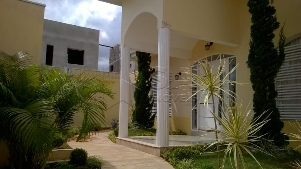 Comprar Casa / Padrão em Itapetininga R$ 1.200.000,00 - Foto 1