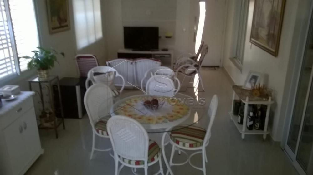 Comprar Casa / Padrão em Itapetininga R$ 1.200.000,00 - Foto 5