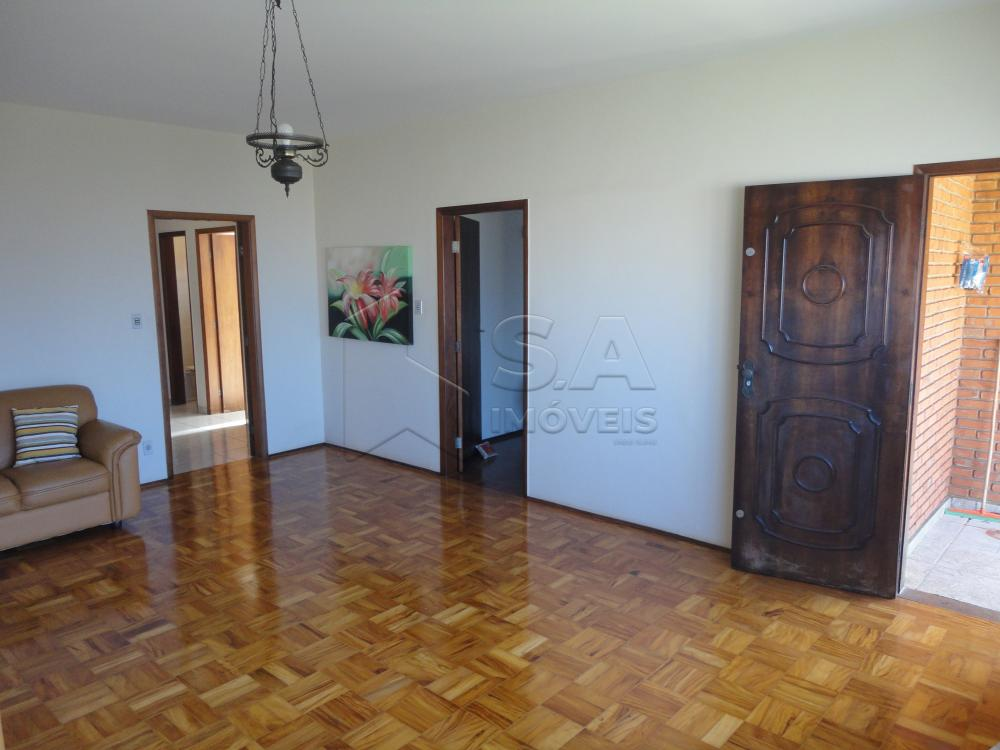 Comprar Casa / Padrão em Botucatu apenas R$ 650.000,00 - Foto 3