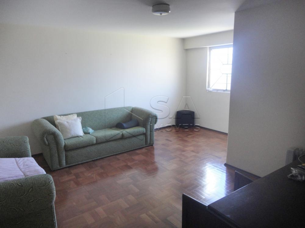 Comprar Casa / Padrão em Botucatu apenas R$ 650.000,00 - Foto 4