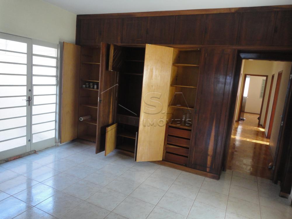 Comprar Casa / Padrão em Botucatu apenas R$ 650.000,00 - Foto 10