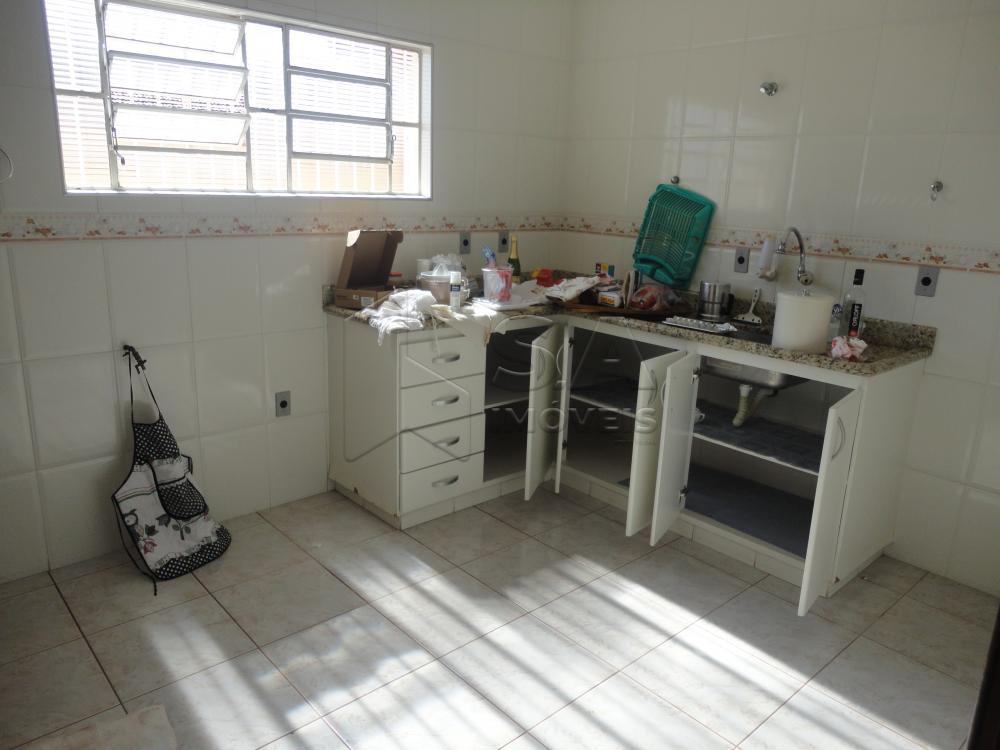 Comprar Casa / Padrão em Botucatu apenas R$ 650.000,00 - Foto 6