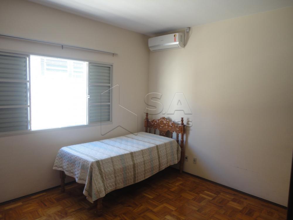 Comprar Casa / Padrão em Botucatu apenas R$ 650.000,00 - Foto 13