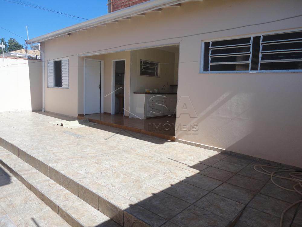 Comprar Casa / Padrão em Botucatu apenas R$ 650.000,00 - Foto 15