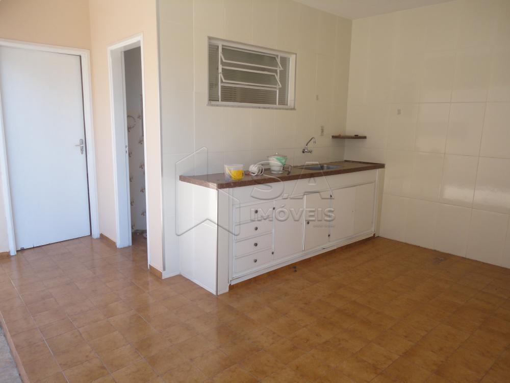 Comprar Casa / Padrão em Botucatu apenas R$ 650.000,00 - Foto 5
