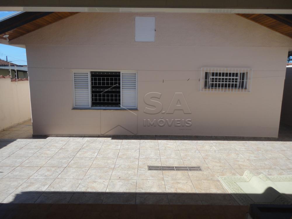 Comprar Casa / Padrão em Botucatu apenas R$ 650.000,00 - Foto 16