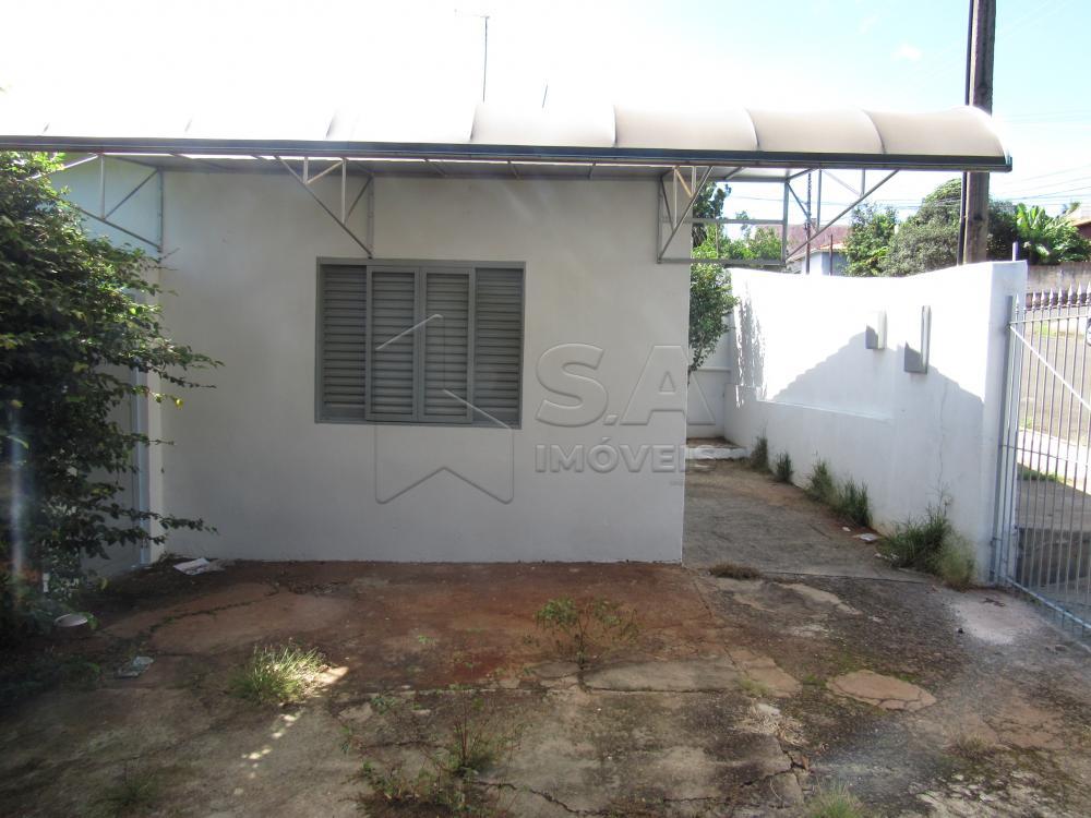 Comprar Casa / Padrão em Botucatu apenas R$ 230.000,00 - Foto 1