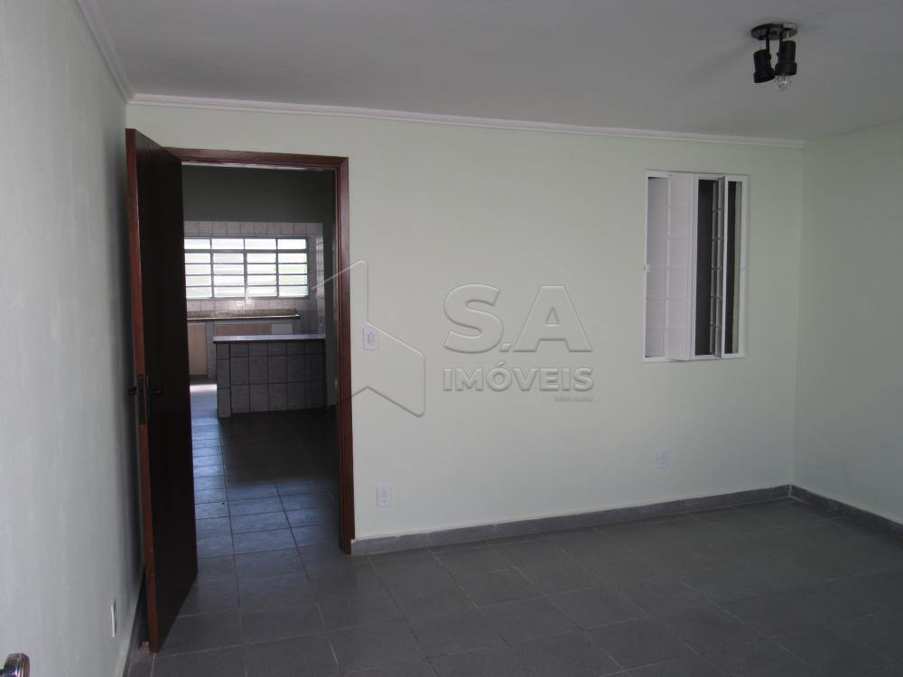 Comprar Casa / Padrão em Botucatu apenas R$ 230.000,00 - Foto 4