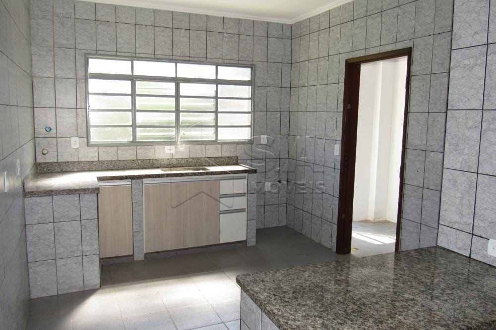 Comprar Casa / Padrão em Botucatu apenas R$ 230.000,00 - Foto 7
