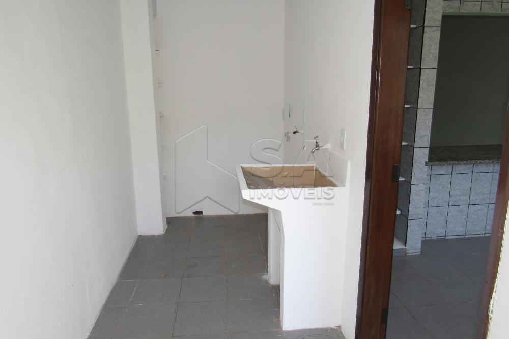 Comprar Casa / Padrão em Botucatu apenas R$ 230.000,00 - Foto 10