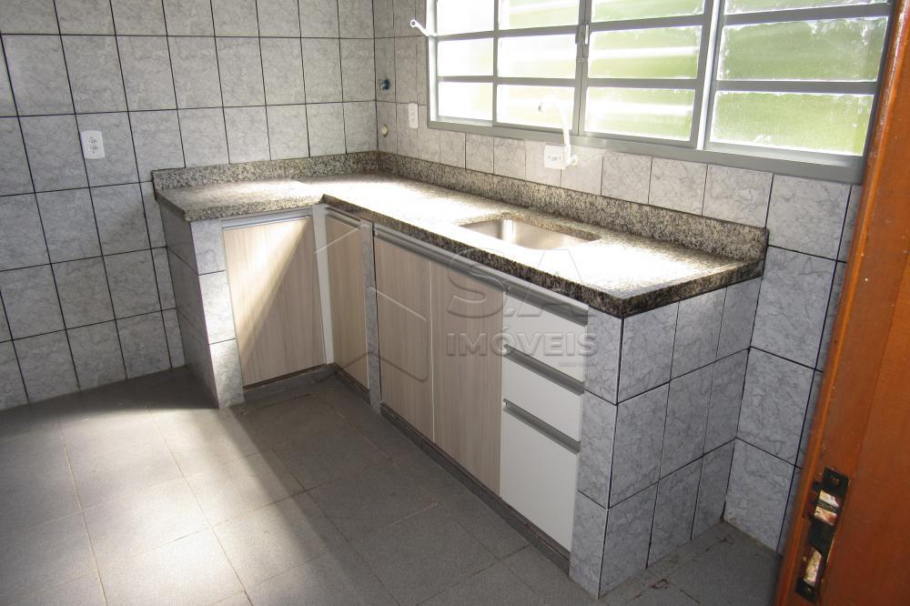 Comprar Casa / Padrão em Botucatu apenas R$ 230.000,00 - Foto 8