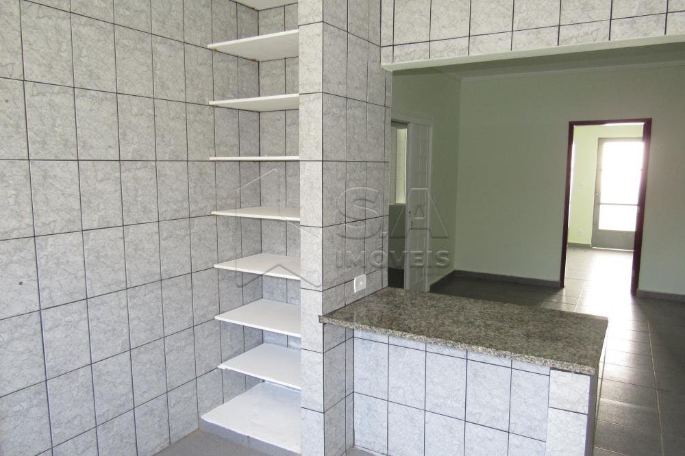 Comprar Casa / Padrão em Botucatu apenas R$ 230.000,00 - Foto 9