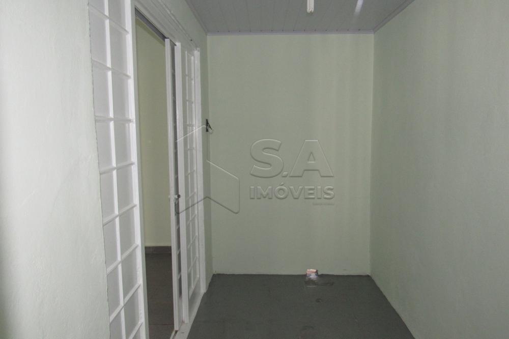 Comprar Casa / Padrão em Botucatu apenas R$ 230.000,00 - Foto 11