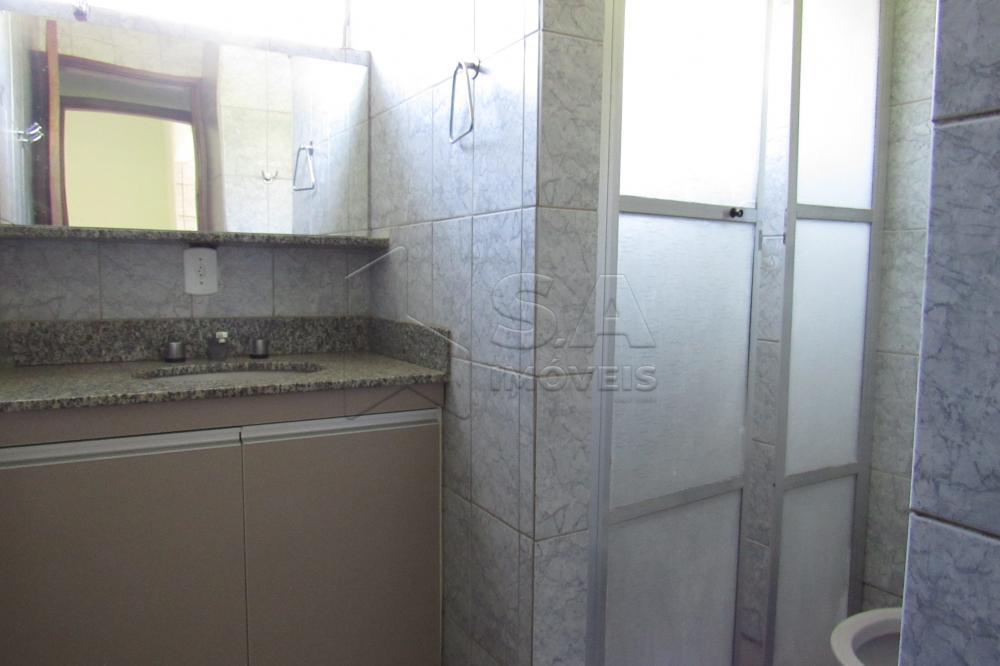 Comprar Casa / Padrão em Botucatu apenas R$ 230.000,00 - Foto 12