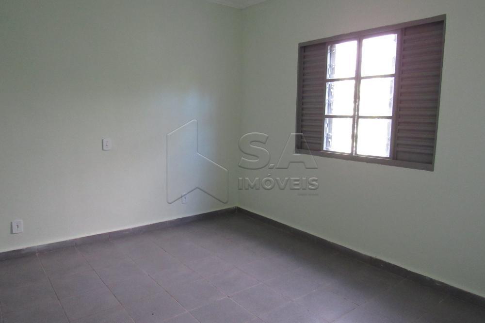 Comprar Casa / Padrão em Botucatu apenas R$ 230.000,00 - Foto 13