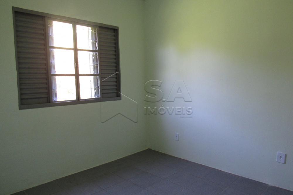Comprar Casa / Padrão em Botucatu apenas R$ 230.000,00 - Foto 15