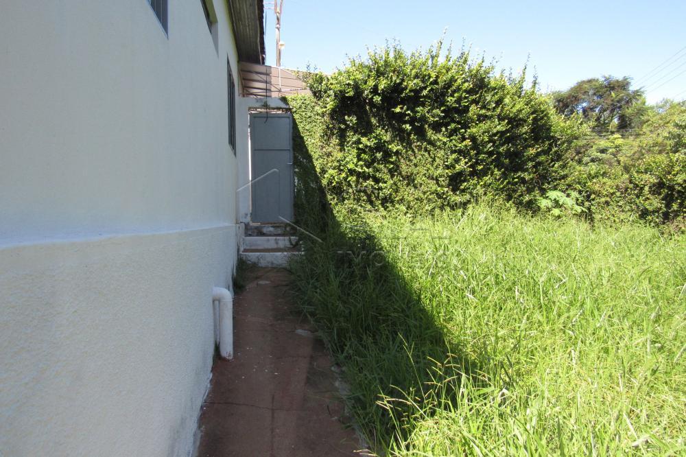 Comprar Casa / Padrão em Botucatu apenas R$ 230.000,00 - Foto 16