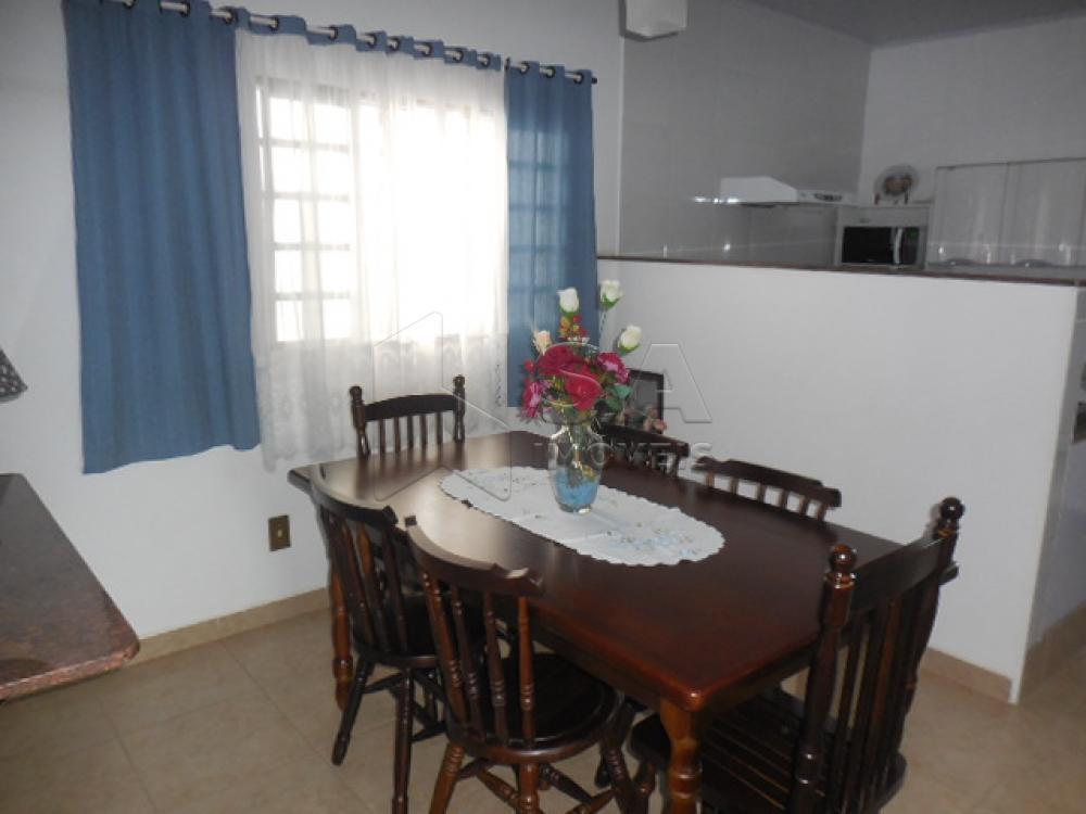 Comprar Casa / Sobrado em Botucatu R$ 650.000,00 - Foto 3