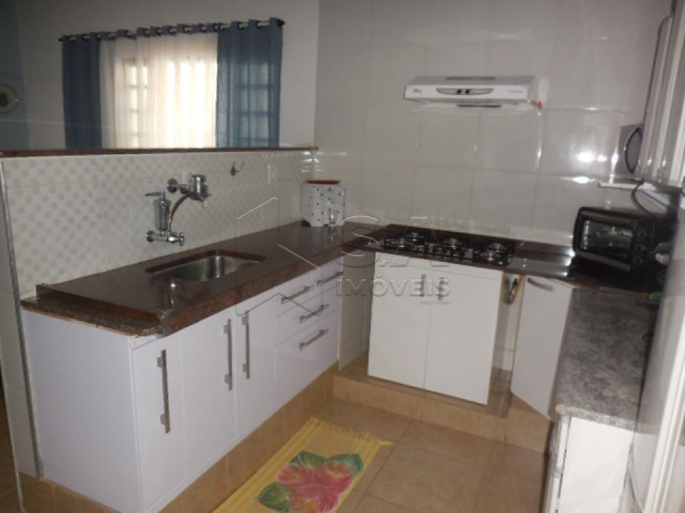 Comprar Casa / Sobrado em Botucatu apenas R$ 550.000,00 - Foto 4