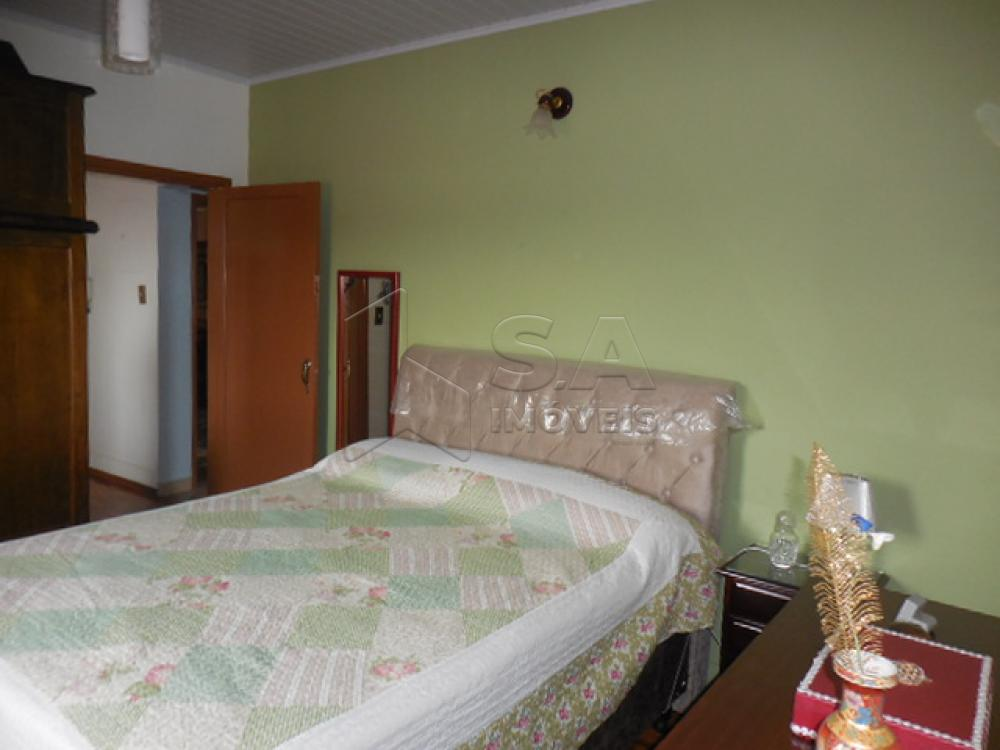 Comprar Casa / Sobrado em Botucatu apenas R$ 550.000,00 - Foto 11