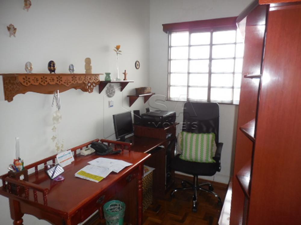 Comprar Casa / Sobrado em Botucatu R$ 650.000,00 - Foto 7