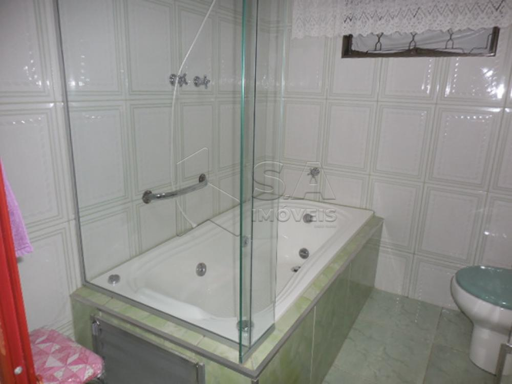 Comprar Casa / Sobrado em Botucatu apenas R$ 550.000,00 - Foto 9