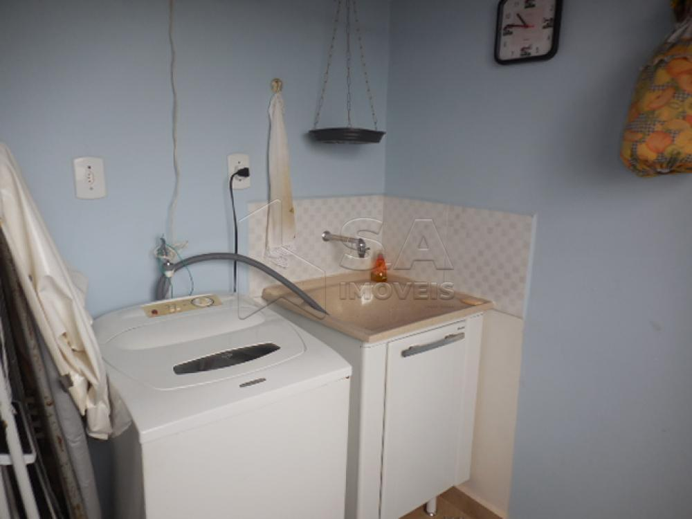 Comprar Casa / Sobrado em Botucatu apenas R$ 550.000,00 - Foto 12